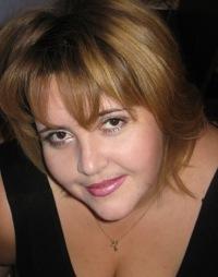 Татьяна Баркина, 18 августа , Одесса, id45528782
