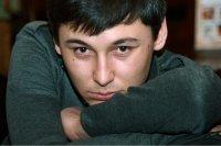 Рафкат Садыков, 20 июня 1985, Ярославль, id66584343