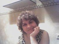 Светлана Амочаева, 5 августа , Осинники, id67471106