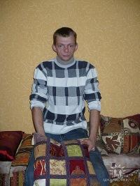 Alexandr Ivanov, 16 марта , Мытищи, id74926252