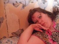 Эльмира Громова, Москва, id92180728