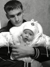 Игорь Сомов, 4 октября 1988, Колпино, id98579496