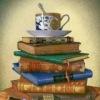 Книги по психологии и психотерапии