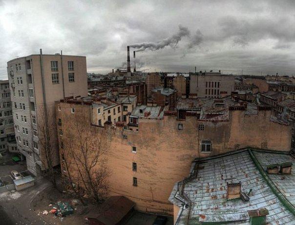 http://cs10058.vkontakte.ru/u11492563/104550646/x_18b0d24b.jpg