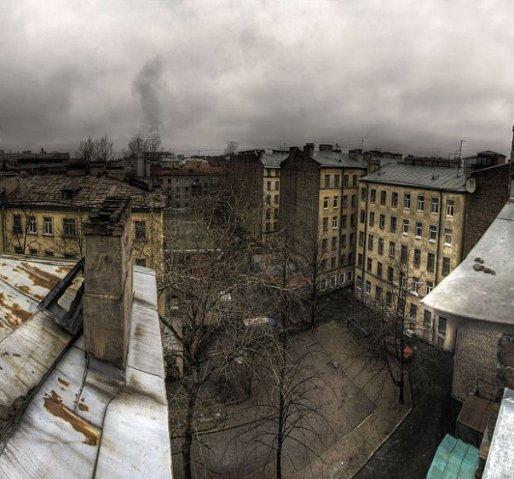 http://cs10058.vkontakte.ru/u11492563/104550646/x_225bf07c.jpg