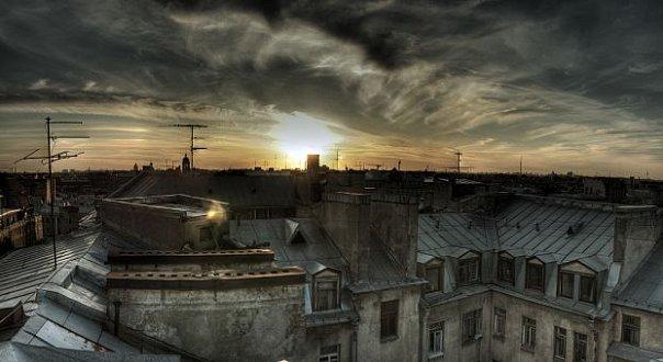http://cs10058.vkontakte.ru/u11492563/104550646/x_4744724a.jpg