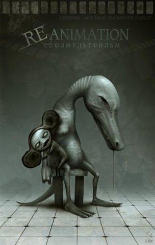http://cs10058.vkontakte.ru/u11492563/104551545/x_199b92a9.jpg