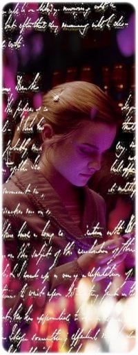 Hermione Granger, 19 сентября , Калининград, id158883786