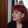 Валентина Некрасенко, 21 февраля , Черкассы, id164130054
