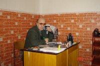 Владимир Шаурин, Москва, id49697022