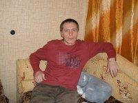 Фёдор Ергин, 28 января 1992, Тольятти, id62688116