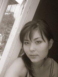 Вероника Пан