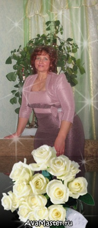 Наталия Корнеева, 25 июня , Шаховская, id81357912