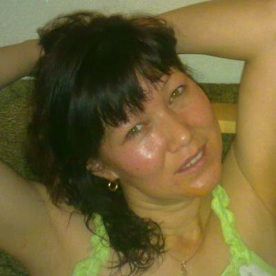 Зиля Исхакова, 15 октября , Набережные Челны, id137185728