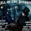 Terror Massive 4 Ball of the darkness