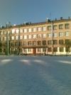 Школа №490 (Санкт-Петербург)