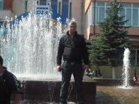 Руслан Левко, 28 февраля , Железногорск-Илимский, id140797224