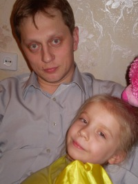 Виктор Антипко, 16 апреля , Северодвинск, id158119264