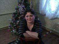 Леся Чигіна, 12 декабря , Киев, id159065083