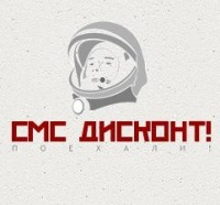 Anton Ivanov, 1 апреля 1988, Москва, id23982135