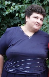 Наталья Плешкань, 6 сентября 1966, Ростов-на-Дону, id27040306