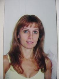 Инга Джихвашвили, 29 декабря , Днепропетровск, id49716756