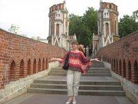 Наталья Поскрёбышева, 22 июля , Иркутск, id54492024