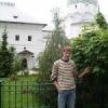 Alexander Palenov
