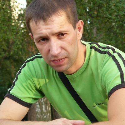 Павел Тимофеев, 30 октября 1979, Серпухов, id114225019