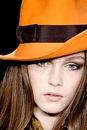 ФОТО Шляпа - Мужская шляпа на каждый день