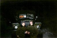 Александр Клочков, 2 августа 1988, Днепропетровск, id17759717