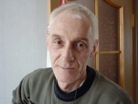Дмитрий Концов, 7 ноября 1987, Борзя, id33468128