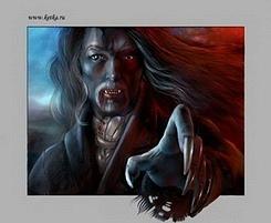 http://cs10060.vkontakte.ru/u7038385/123479629/x_249a2f74.jpg