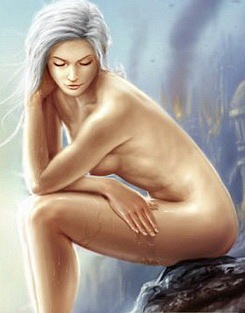 http://cs10060.vkontakte.ru/u7038385/123479629/x_af8f66aa.jpg