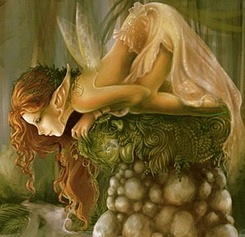 http://cs10060.vkontakte.ru/u7038385/123479629/x_bd659269.jpg