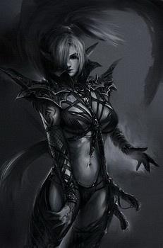 http://cs10060.vkontakte.ru/u7038385/123479629/x_e0b42c81.jpg