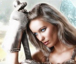 http://cs10060.vkontakte.ru/u7038385/123479629/x_f834ee91.jpg