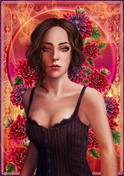 http://cs10060.vkontakte.ru/u7038385/129722349/x_ba0a1b06.jpg