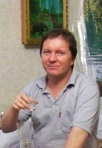 Игорь Лебедев, 22 июня 1963, Шлиссельбург, id72240533