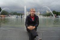 Константин Григорьев, 26 января 1985, Красногорск, id93091312