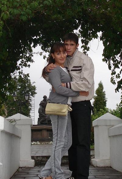 Татьяна Степанова, 30 января , Чебоксары, id11044593