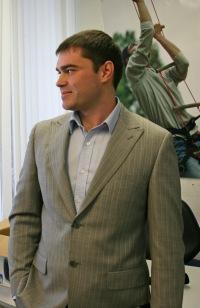Александр Калашников, 19 апреля , Москва, id13293801
