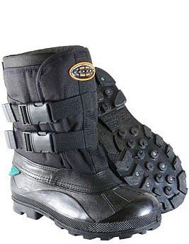 Центр Обувь Орел