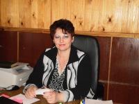 Наталья Шаповалова, 28 января 1996, Елань, id141870171