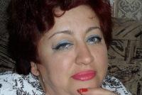 Светлана Смирнова, 14 февраля , Оренбург, id154315224