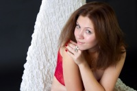 Елена Баканова, Grenoble