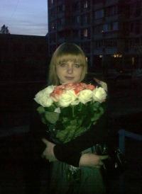 Танюша Панченко, 19 декабря , Киев, id46734950