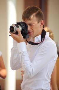 Кир Корнилов