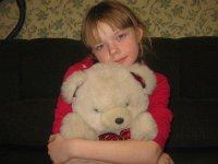 Лиза Цыпуштанова, 24 июня 1998, Соликамск, id86805313