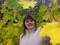 Ирина Макарова, 20 мая , Орел, id95119274